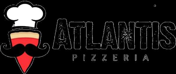 Grillroom Atlantis