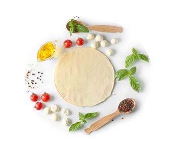 pizza-ingredienten